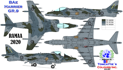 Harrier GR-9_RAMAA-1.png