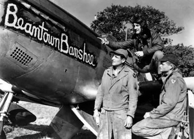 P-51_354th_Fighter_Group_Beamtown_Banshee[1].jpg