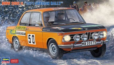 1-24-bmw-2002-ti-1971-swedish-rally.jpg.big.jpg
