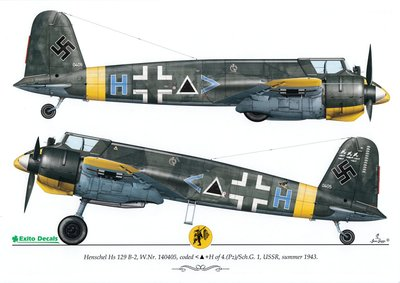 Exito Luftwaffe ground attackers Vol I 48th scale (5) (1).jpg