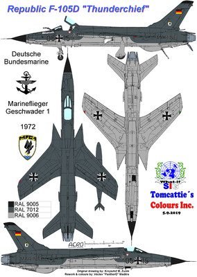 F-105D_MFG-1_small.png