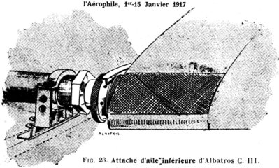 Albatros_C3_Lower_Wing_Root_Detail.jpg
