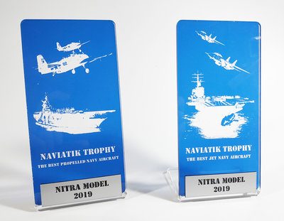 Naviatik Trophy 2019-small.jpg