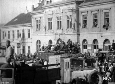 Horovice 1945_02.jpg