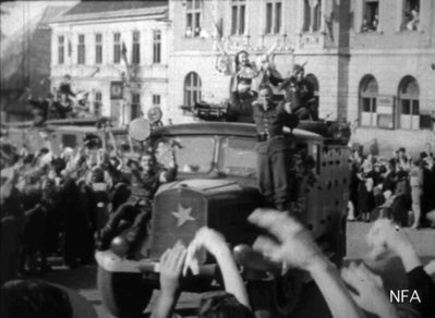 Horovice 1945_03.jpg