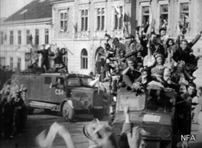 Horovice 1945_04.jpg