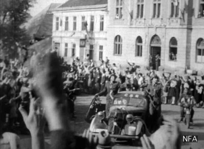 Horovice 1945_05.jpg