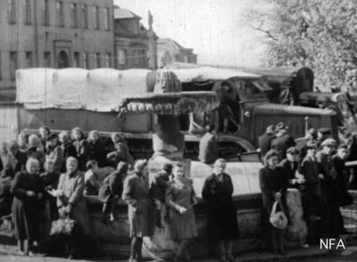Horovice 1945_06.jpg