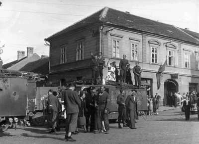 Horovice 1945_08.jpg