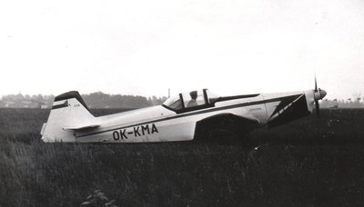 Z-226 AS OK-KMA_11 Antwerp 1969.jpg