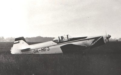 Z-226 AS OK-MFJ_04 Antwerp 1969.jpg