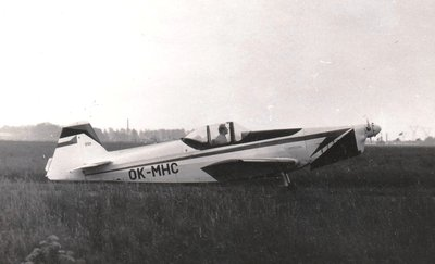 Z-226 AS OK-MHC_06 Antwerp 1969.jpg