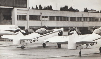 Z-226 AS OK-MHC_14.jpg