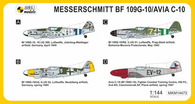 MKM14473_Bf_109G-10--C-10_Vigorous_Fighter_camo.jpg