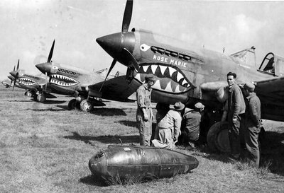 P-40E_Rose_Marie_16th_FS_23rd_FG_21_October_1942.jpg