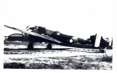 AVIATION PHOTO AVION LIORE ET OLIVIER LEO 451n.jpg