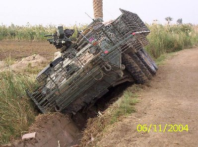 I think we're stuck. Oh ##### we're in Fallujah!.a.jpg