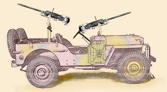 MB2_LRDG with 2x air-cooled 0,30 Brownings.jpg
