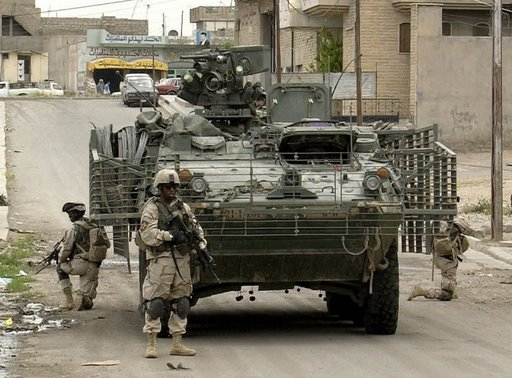 LAND_M1126_Stryker_and_Squad_in_Iraq_lg.jpg