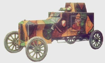 Ford AC-T TF-c_Ford FT-B,model 1920.jpg