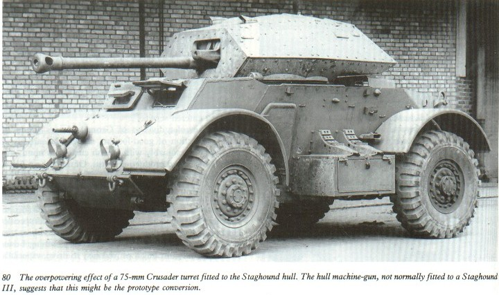 Staghound III.jpg