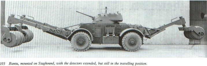 Staghound mine roller.jpg