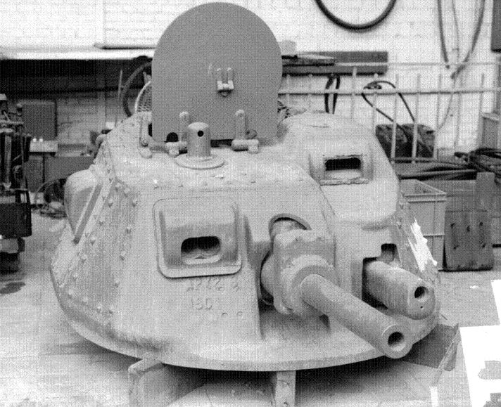AMC35Turret.jpg