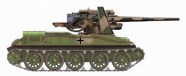 T-34color01.jpg