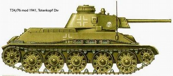 T-34color07.jpg