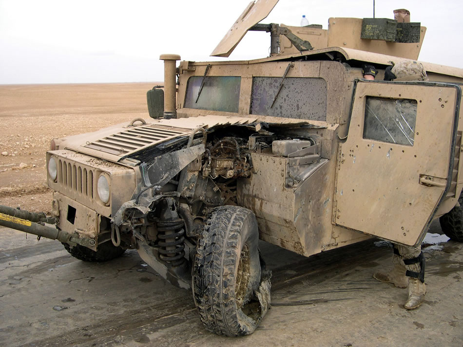 damaged_humvee.jpeg