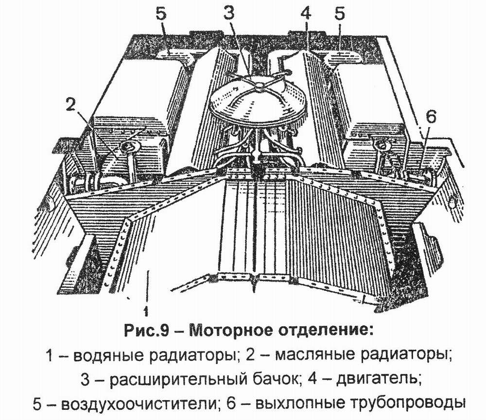 IS_1_bp06_Interior_Motor.jpg