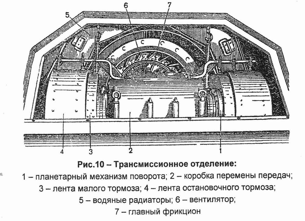 IS_1_bp07_Interior_Transmission.jpg