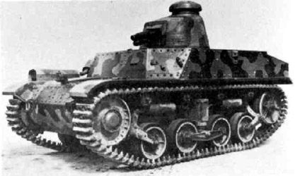 AMC34_01_Tanks.jpg