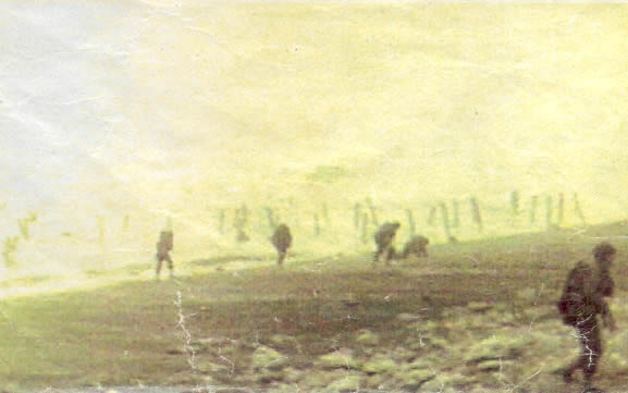 omaha_beach_film_herman_wall_2.jpg