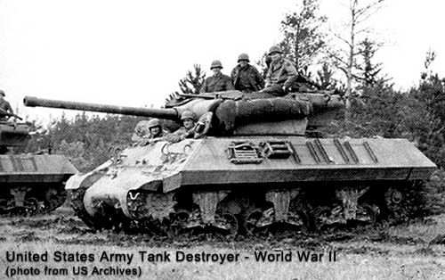 M-36_Tank_Destroyer.jpg
