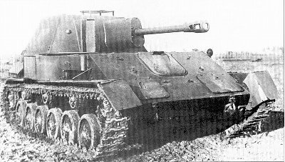 SU-76 produced by the plant No.38 (Kirov town), 1943.jpg