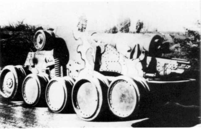 Christie Motor Carriage for the 8 Howitzer.jpg