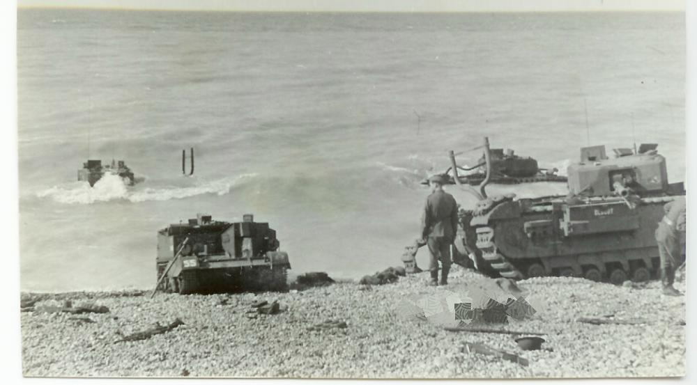 British-Churchill-4-Dieppe.jpg