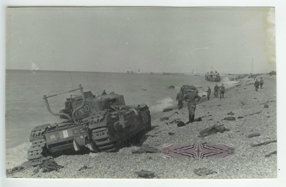 British-Churchill-5-Dieppe.jpg