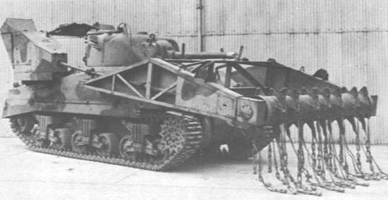 Sherman Scorpion IV.jpg