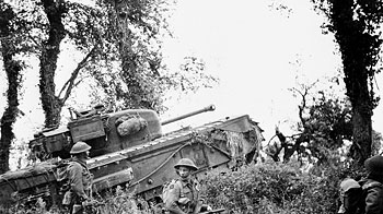 7th_Royal_Tank_Regiment_supporting_8th_Royal_Scots_28-06-1944.jpg