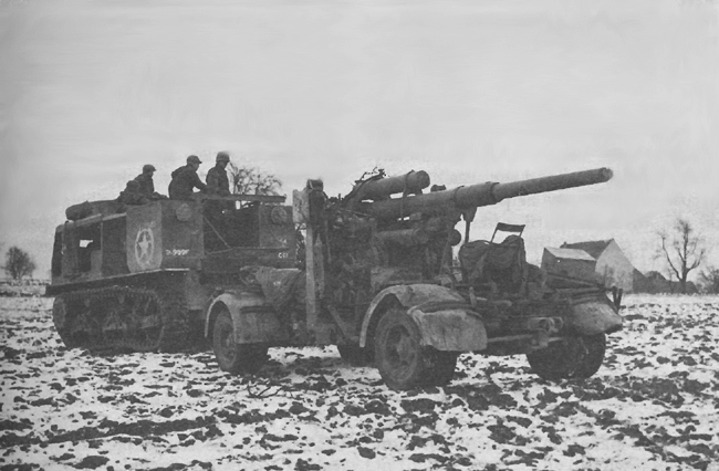 CAPTURED_GERMAN_88-MM__GUN.jpg