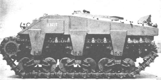 T15E1 mine resistant vehicle.jpg
