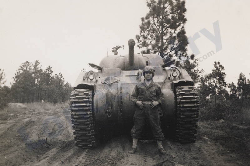 m4-sherman-tank-10th-armored-division.jpg