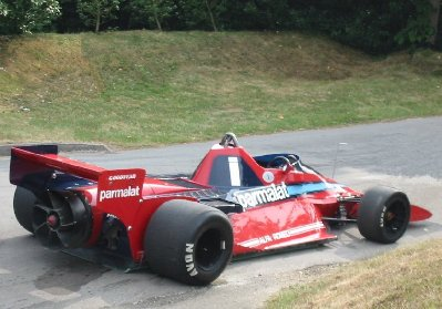 2001_Goodwood_Festival_of_Speed_Brabham_BT46B_Fan_car.jpg