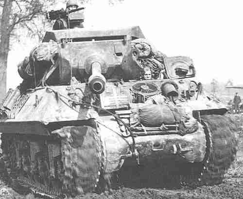 Tank Destroyer M10vvv.jpg