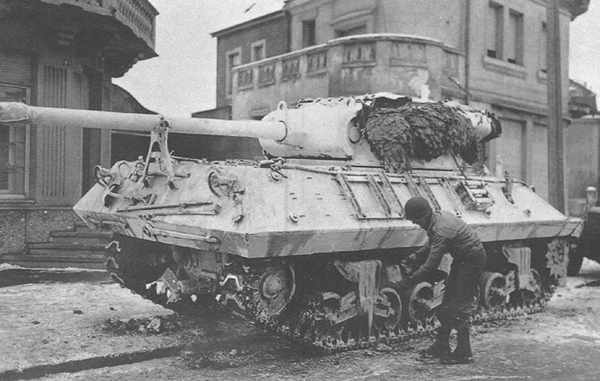 Tank Destroyer M10.jpg