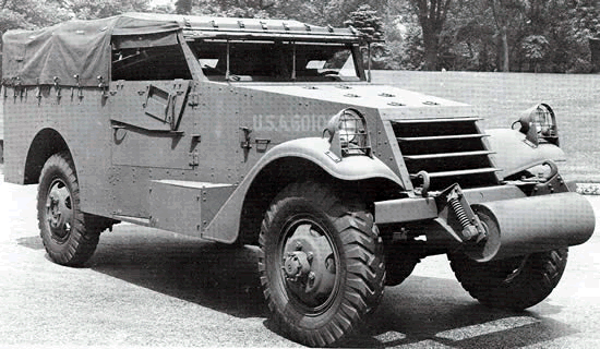 M3A1 Scout Car.png
