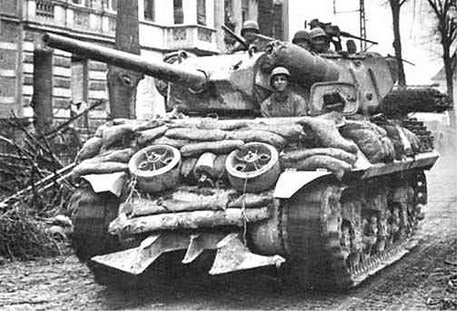 US ARMY M-10 tank destroyer, WWII.jpg