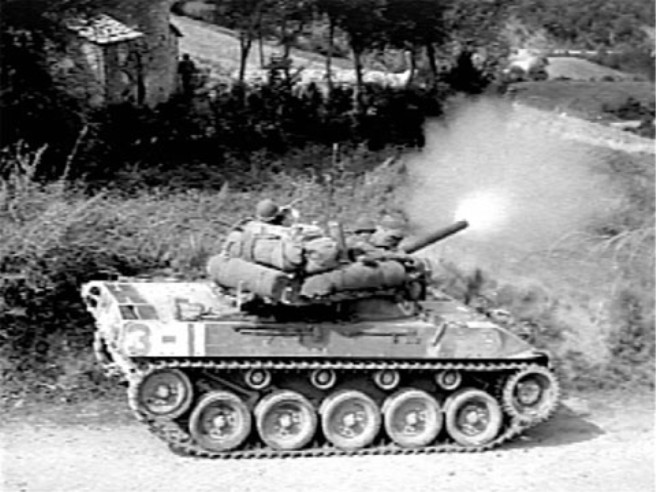 US Army M-18 Hellcat in action..jpg